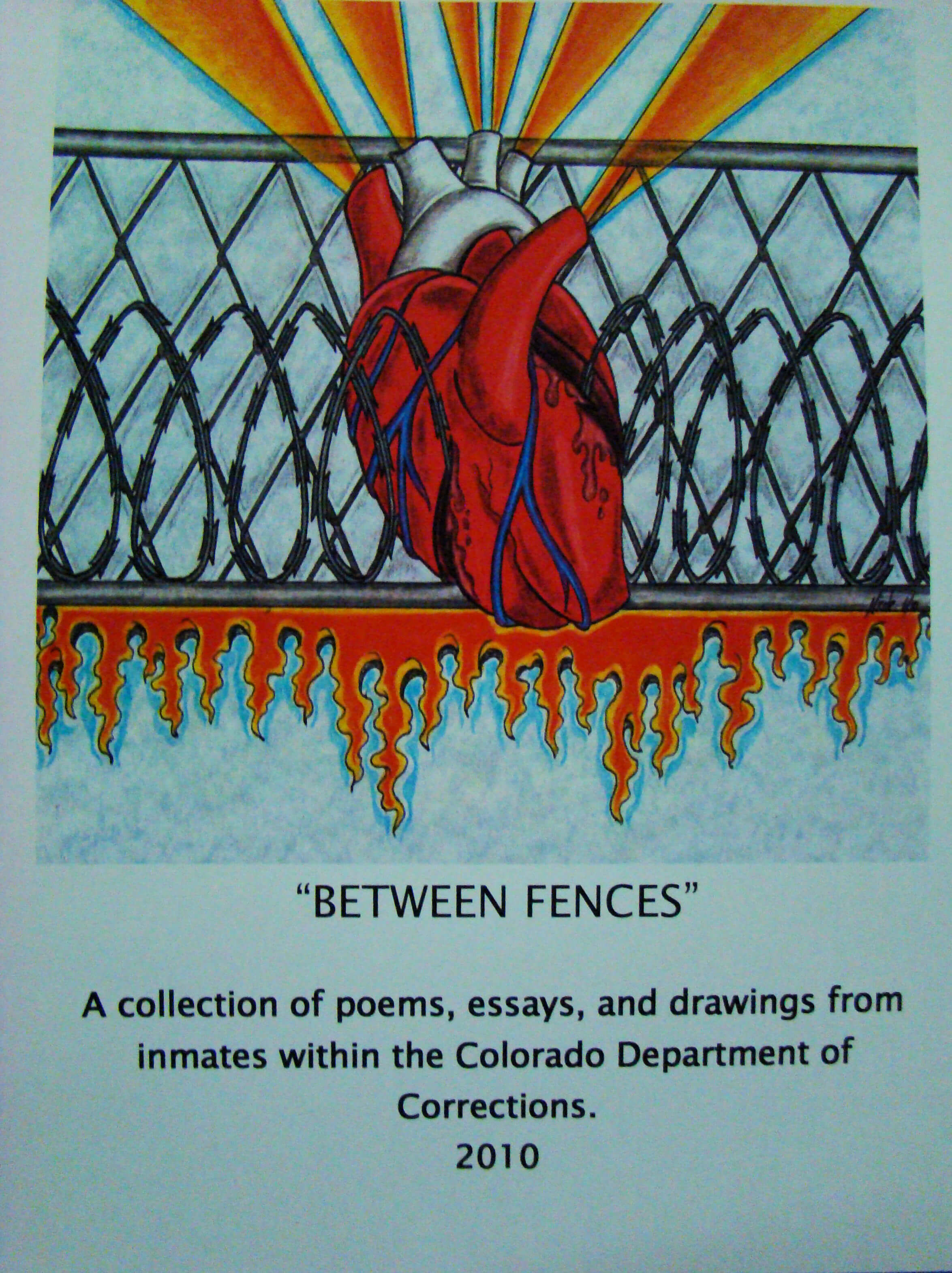 between_fences