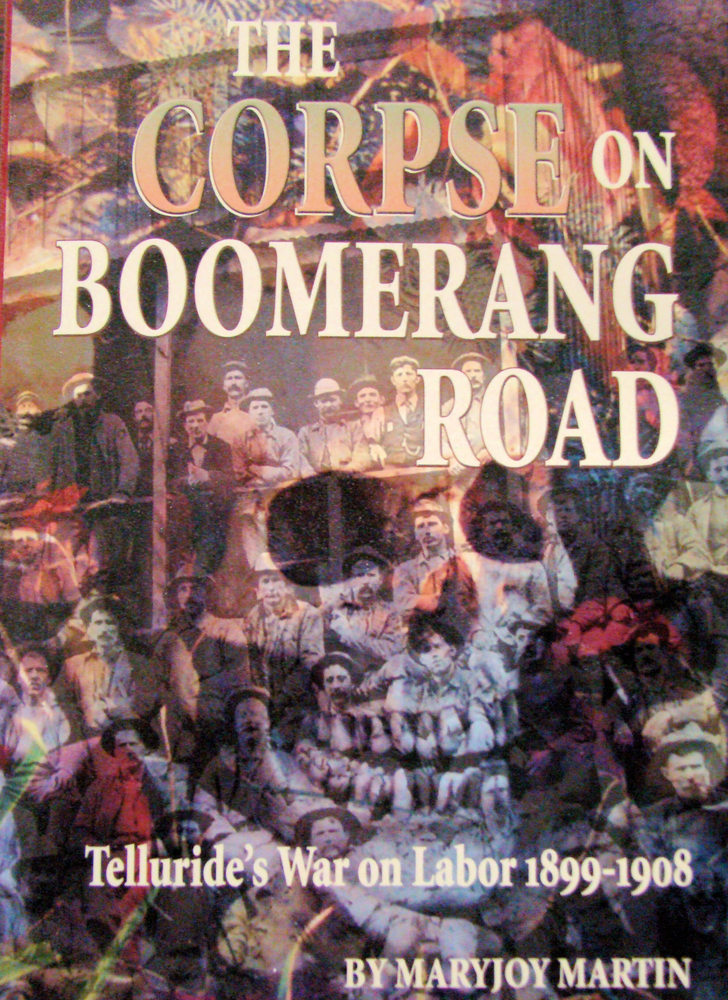 corpse_on_boomerand_road
