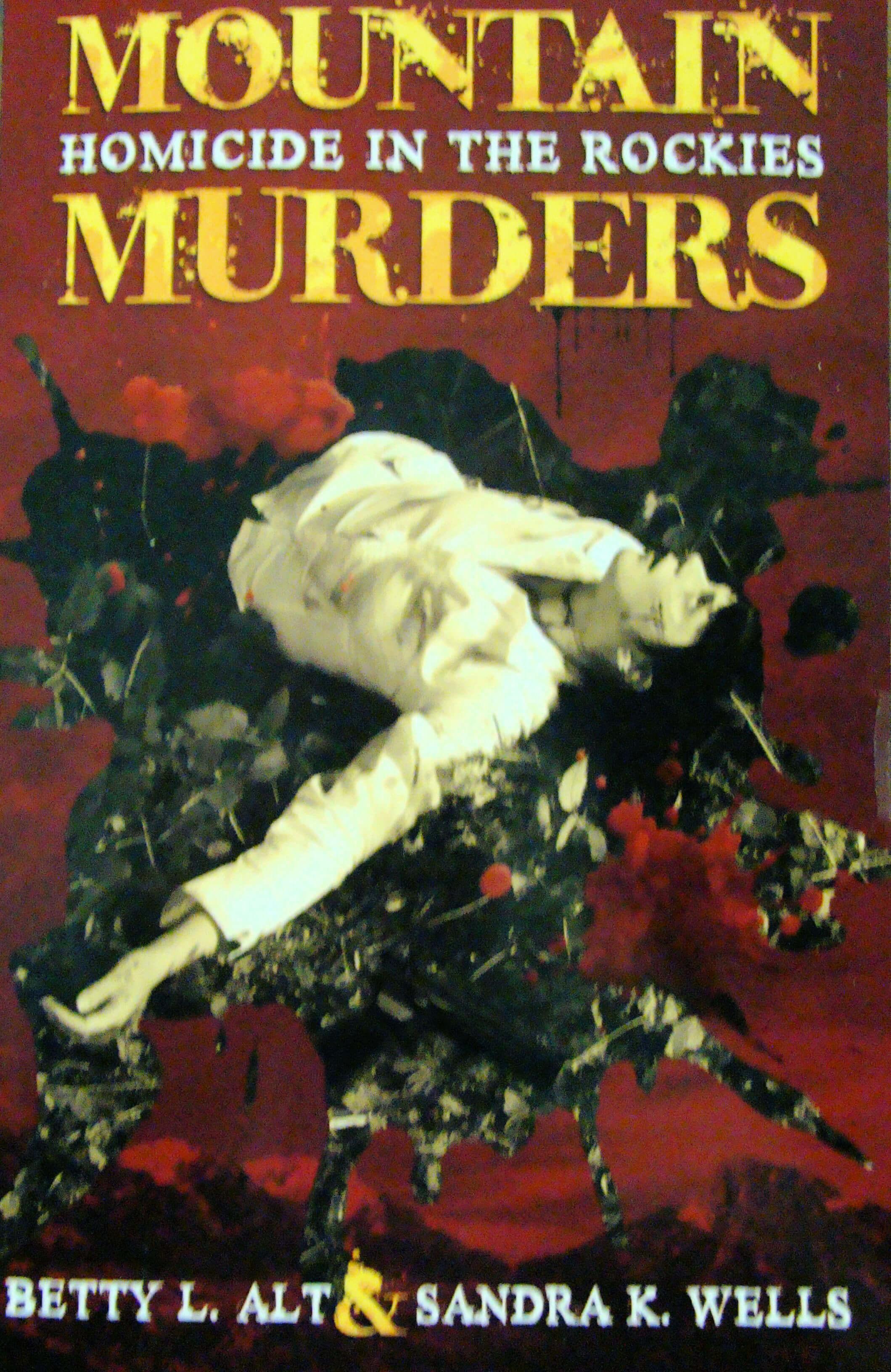 mountain_murders